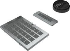Bosch dodatni pribor za kuhinjske nape DWZ0AK0R0