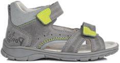 Ponte 20 kožne sandale za dječake