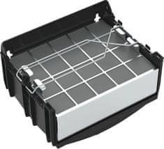 Bosch dodatni pribor za kuhinjske nape DWZ0XX0J5