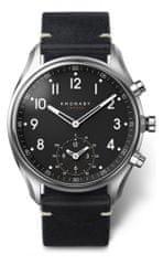 Kronaby pánské hodinky Connected watch APEX A1000-1399