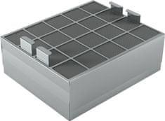 Bosch dodatni pribor za kuhinjske nape DZZ0XX0P0