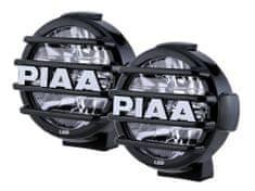 PIAA přídavná dálková LED světla LP570