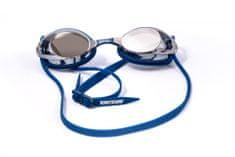 Born To Swim Plavecké brýle Freedom
