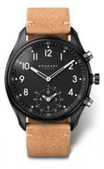 Kronaby pánské hodinky Connected watch APEX A1000-0730