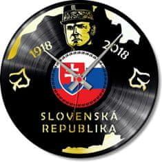 loop Slovensko GOLD EDÍCIA