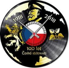 loop Česká republika GOLD EDÍCIA