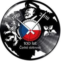 loop Česká republika