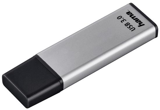 HAMA FlashPen Classic 128GB (181054)