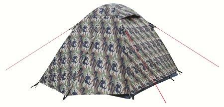 Loap Hecate 2 sátor