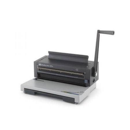 GBC aparat za špiralno vezavo Karo 40Pro (3:1)