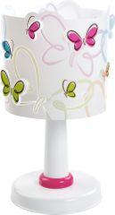 Dalber Stolní lampička Butterfly