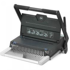 GBC aparat za špiralno vezavo MultiBind 220