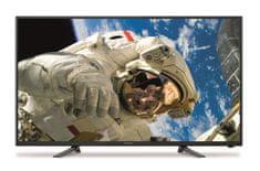 STRONG telewizor SRT 40FB4013N