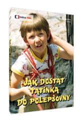 Jak dostat tatínka do polepšovny (remasterovaná verze) - DVD
