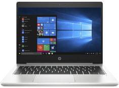 HP prenosnik ProBook 430 G6 i5-8265U/8GB/SSD 256GB/13,3''FHD IPS/W10P (5PQ40EA)