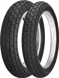 Dunlop pnevmatika DT3-R 120/70R19 60V TL