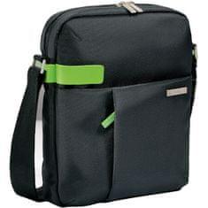 Leitz torbica Tablet Smart Traveler, 25.3 cm, črna