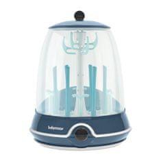 Babymoov Elektrický sterilizátor TURBO+