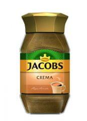 Jacobs Crema, 200 g