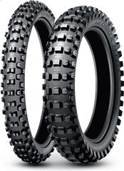 Dunlop guma GEOMAX AT81 110/100-18 64M TT