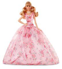 Mattel Barbie Csodás születésnap