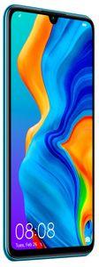 Huawei P30 lite, velký displej, FHD, velké rozlišení, redukce modrého světla, příjemné sledování.