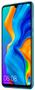 6 - Huawei P30 lite, 4 GB/128 GB, Peacock Blue