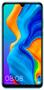 2 - Huawei Pametni telefon P30 lite, 4 GB/128 GB, Peacock Blue, plavi