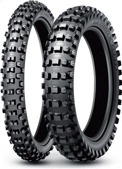 Dunlop pnevmatika GEOMAX AT81 120/90-18 65M TT