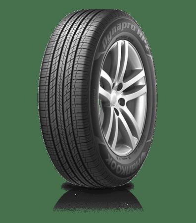 Hankook pnevmatika RA33 Dynapro HP2 235/60R16 100H