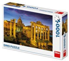 DINO Forum Romanum 1000 darab