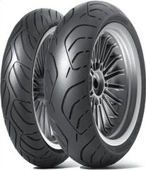 Dunlop guma ROADSMART III 120/70R14 55H TL SX