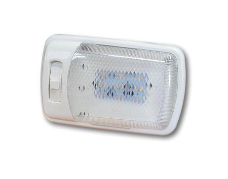 Golm LED luč, notranja, kabinska, 12 V