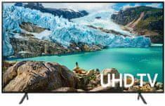 Samsung televizor UE55RU7172
