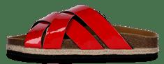 PAEZ dámské pantofle Sandal cross spark