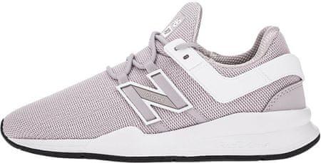 New Balance Női cipők WS247 DNC (méret 37)