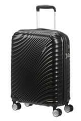 American Tourister Cestovní zavazadlo Jet Glam 55 cm - zánovní