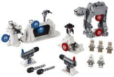 LEGO Star Wars 75241 Echo bázis védelem