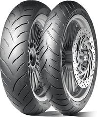 Dunlop guma SCOOTSMART 110/70-12 47L TL