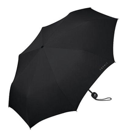 Esprit Női összecsukható esernyő Mini Basic B hiányzik