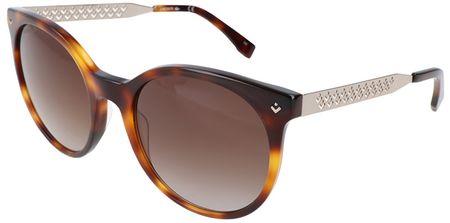 Lacoste Okulary przeciwsłoneczne L834S 214