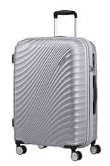 American Tourister Cestovní zavazadlo Jet Glam 67 cm