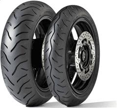 Dunlop pnevmatika GPR-100F M 120/70R15 56H TL