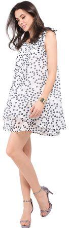 William de Faye női ruha S fehér