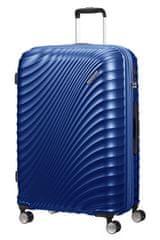 American Tourister Cestovní zavazadlo Jet Glam 77 cm