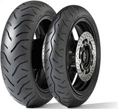 Dunlop guma GPR-100 M 160/60R15 67H TL
