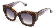 Fendi ženske sončna očala večbarvna