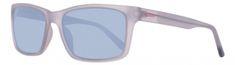 Gant moška sončna očala siva