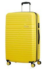 American Tourister Cestovní zavazadlo Aero Racer 79 cm