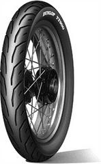 Dunlop guma TT900 130/70-17 62S TL